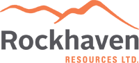 Rockhaven Resources